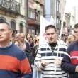 """SITCA: """"Es vergonzoso que el salario medio de los españoles sea 361 euros inferior a los de los europeos"""""""