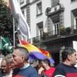 """SITCA: El Estado español gasta cada vez menos dinero en proteger a quienes no disfrutan de un puesto de trabajo (caída del 33% en los últimos años) debido a los recortes"""""""