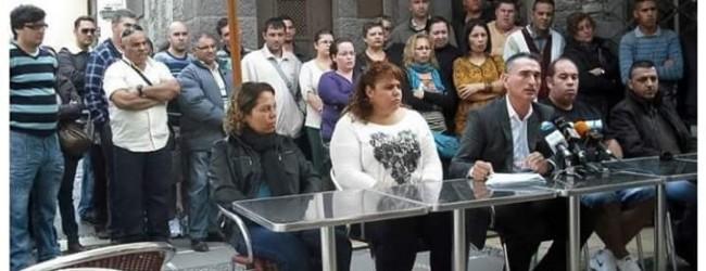 SITCA respalda las movilizaciones de las Kellys en Canarias