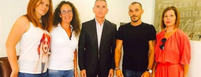 SITCA firmó un convenio histórico con la empresa Canariensis en  toda Canarias
