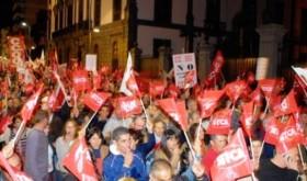 """SITCA: """"El salario medio en España recorta su poder adquisitivo en 347 euros anuales desde 2015 y el poder de compra del salario medio en España se ha reducido un 1,7% en los dos últimos dos años"""""""