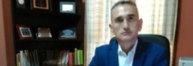 Dieciocho mil millones de razones para que se convoque un paro general en Hostelería en Canarias