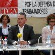 Sitca - Sindicato Independiente de Trabajadores de Canarias